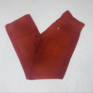 •MENS• Levi's Corduroy pants
